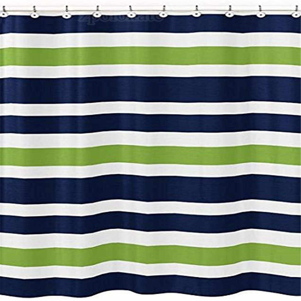 Detail Feedback Questions About Navy Blue Lime Green And White Kids