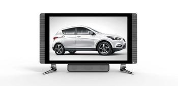18.5 21.5 23.6 26 28 32 39 43 pouces full hd smart TV LED 1080 p android smart télévision LED TV