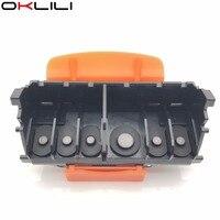 1PCX QY6 0083 Printhead Print Head for Canon MG6310 MG6320 MG6350 MG6380 MG7120 MG7150 MG7180 iP8720 iP8750 iP8780 MG7140 MG7550