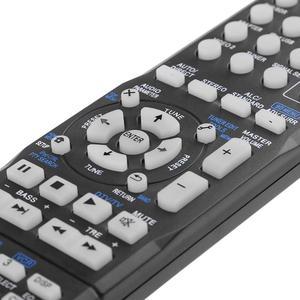 Image 5 - البلاستيك استبدال AXD7622 جهاز التحكم عن بعد في التلفزيون ل بايونير VSX 521 AXD7660 VSX 422 K AXD7662