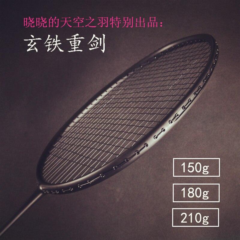 ФОТО Overweight training beat badminton training shoot