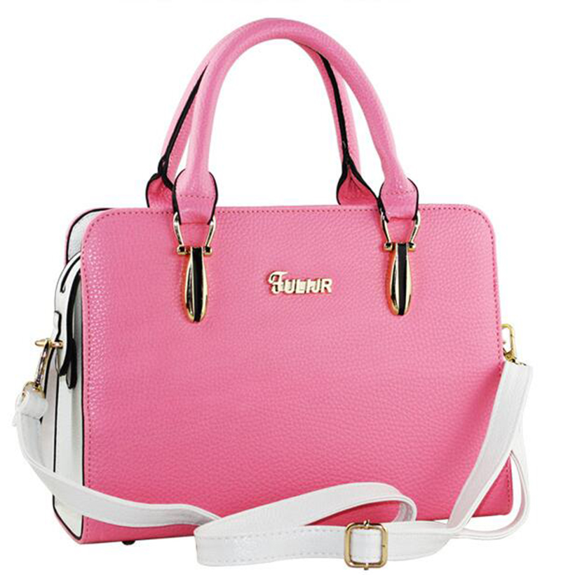 faux crocodile handbags - Online Get Cheap Affordable Handbags -Aliexpress.com | Alibaba Group