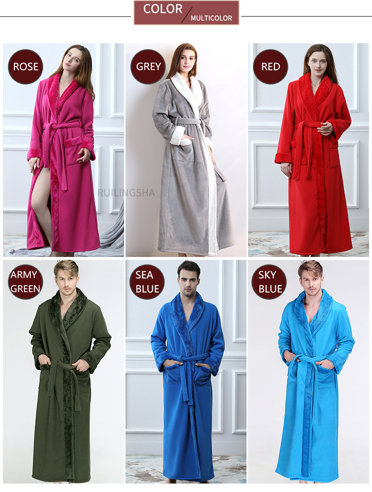 1709-Extra-Long-Thick-Warm-2-layers-Fabric-Winter-Robe--_05