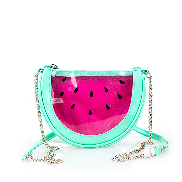 Popular Watermelon Bags-Buy Cheap Watermelon Bags lots from China ...