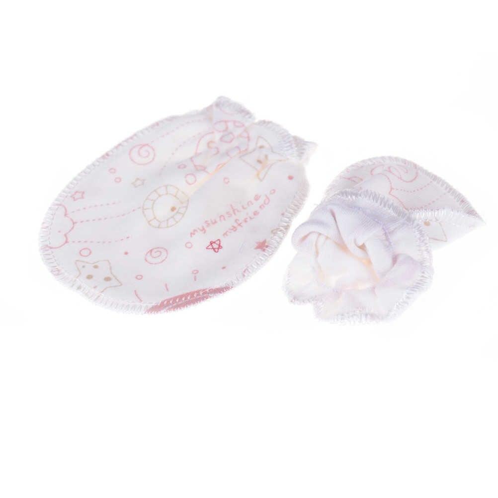 1 пара, мягкие митенки, один размер, подходят для большинства детей, Мультяшные детские перчатки для мальчиков и девочек с защитой от царапин, детские перчатки разных цветов