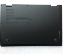New Original for Lenovo ThinkPad X1 Carbon Gen 4 4th 20FB 20FC Bottom Lower Case Base Cover SCB0K40140 00JT836 460.04P07.0003