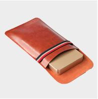 XGIMI Z4 Air Portable Bag