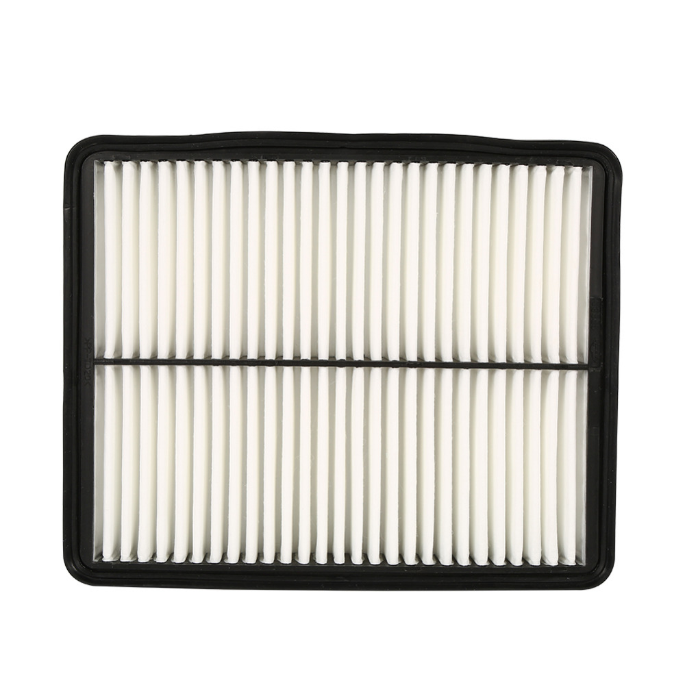 Car stylingcar engine air filter car engine air filter for azera 2013 2014 for sonata