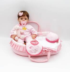 Best Girls Dolls Baby Doll Toys List