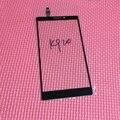 Высокое качество испытанная деятельность внешний стекла digitizer сенсорный экран Для Lenovo Vibe Z2 pro k920 сотовый телефон панель replair запчасти
