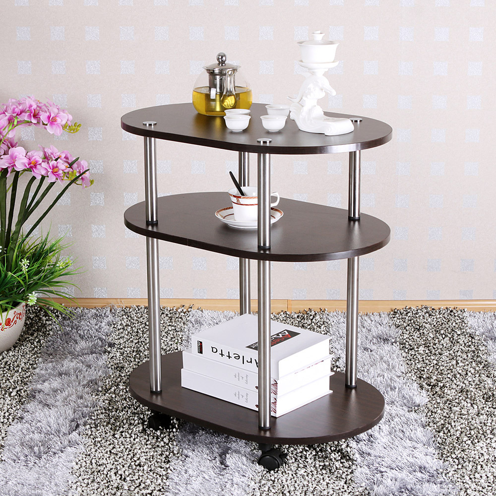 Living Room Modern Tables For Living Room popular modern restaurant table buy cheap european living room creative small tea fashion simple bedroom furniture large sized apartment balcony