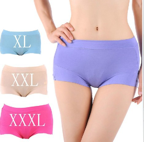 Aliexpress.com : Buy Super Comfortable Triumph seamless Underwear ...