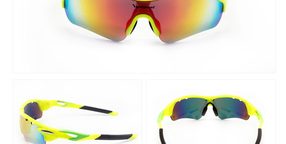 Sports-Sunglasses_46