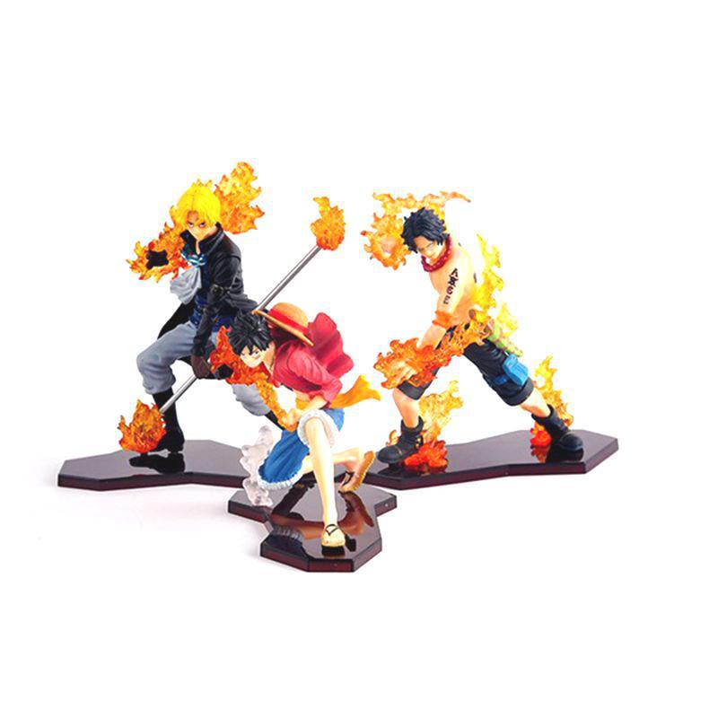Jouer fille jouer Company-épaule Pochette 1//6 Scale Ace Action Figures
