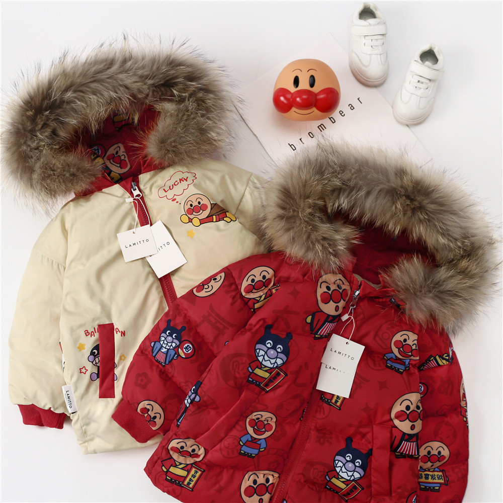 INS HOT GIRLS CLOTHING BOYS CLOTHING CHRISTMAS CLOTHES KIDS CLOTHES BOYS WINTER COAT BOYS WINTER JACKETS BOYS WINTER JACKET стоимость