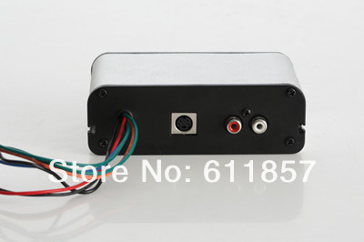 Image 3 - Support 12V  ANDONIS Motorcycle MP3 player,Scooter audio support SD card ATV Motorbike Bluetooth MP3 usb player-in Motorcycle Audio from Automobiles & Motorcycles