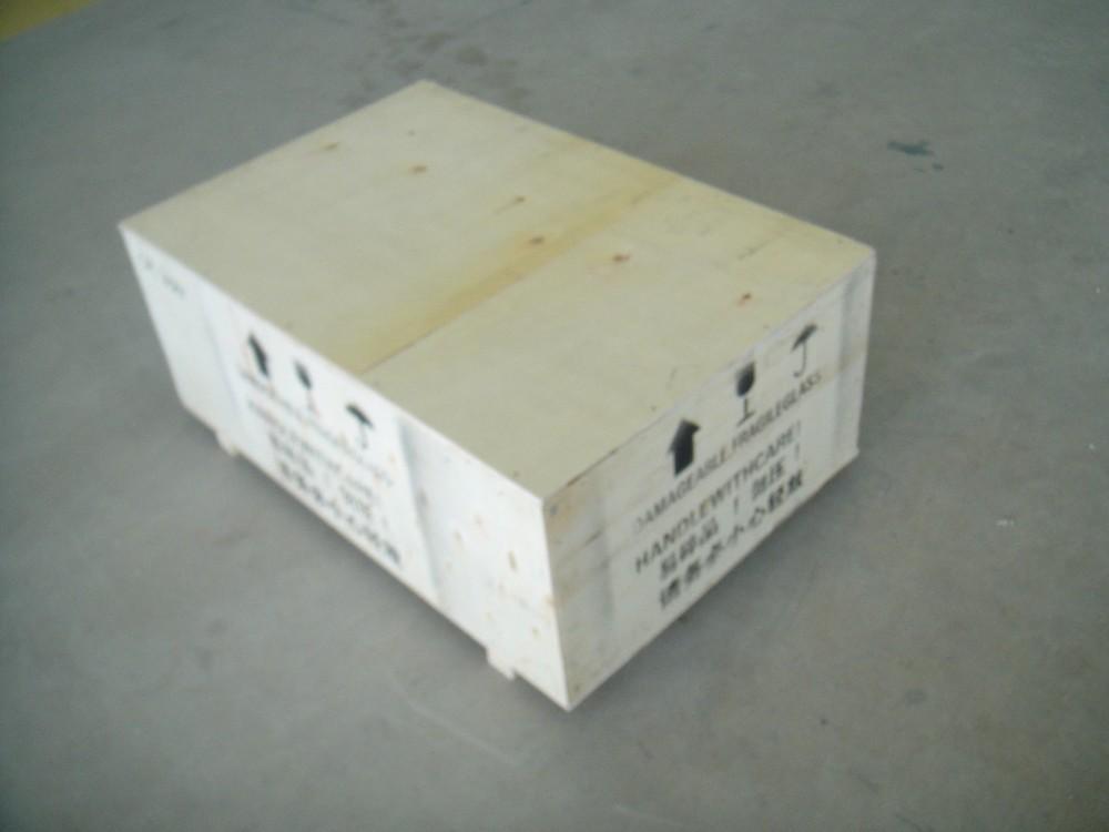 DSC04597