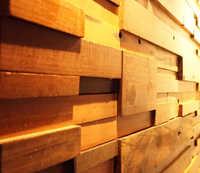 Navire naturel bois 3d ancien vieux bateau en bois mosaïque carreaux mur décoration matériaux HMWM1028 pour dosseret cuisine mur