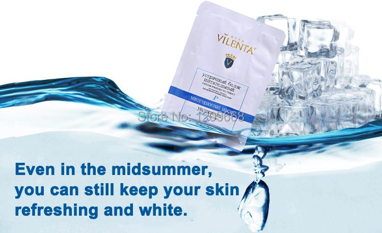 2014 professional facial mask of best anti wrinkle cream to be  the   biotech skin care products with firming face skin effect