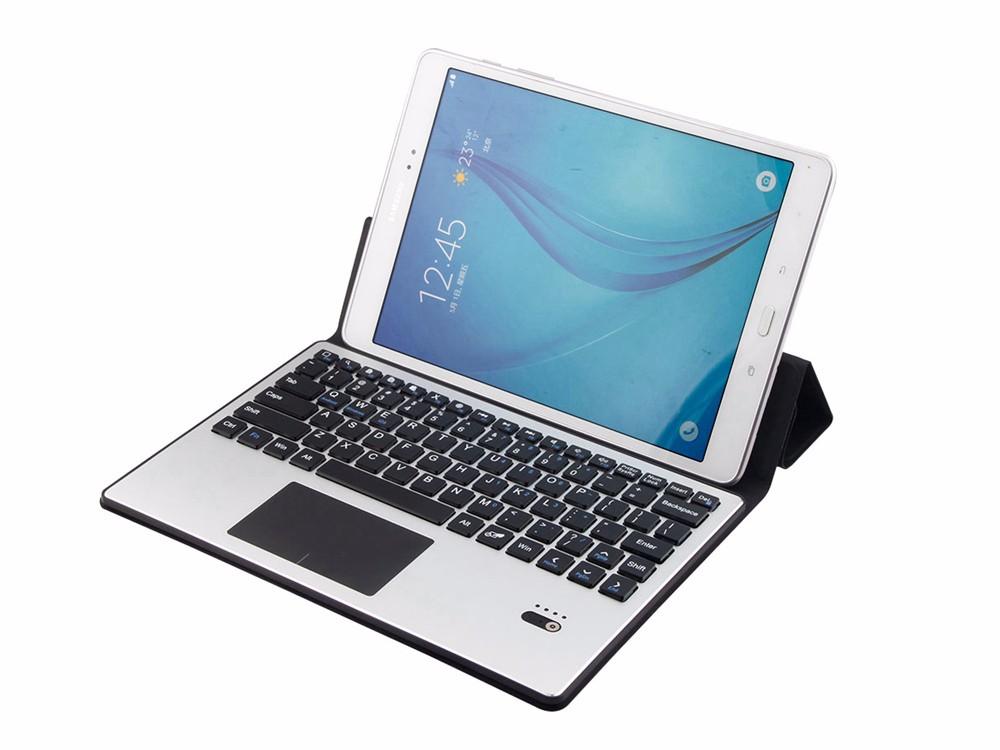 aluminum-universal-keyboard-case-g