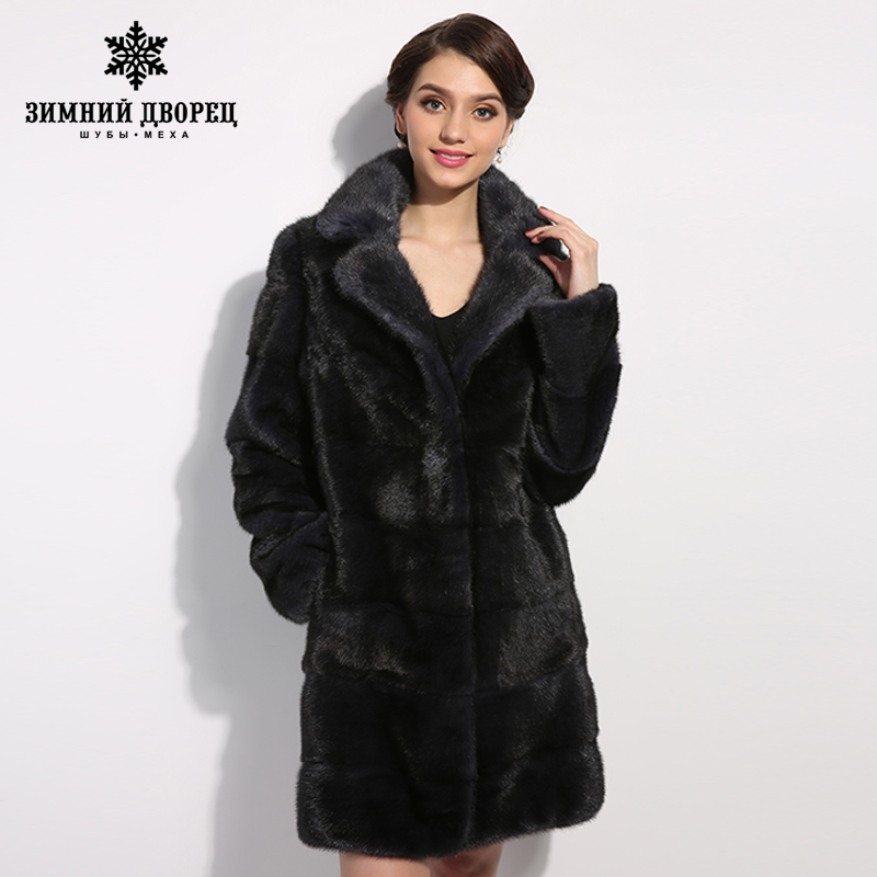 Online Get Cheap Mink Coat -Aliexpress.com | Alibaba Group