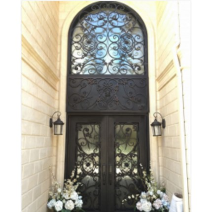 Hollow Metal Doors Lowes Metal Doors Metal Doors Making