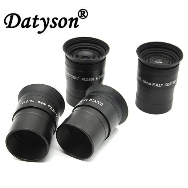 37c8f8a699 DATYSON 1.25