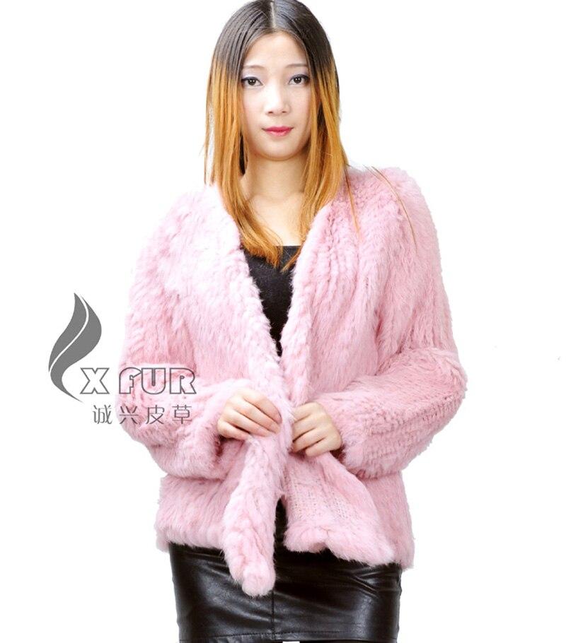 De En black camel Frost Gros ardoisé Real natural gris Baisse Manteau Pink Grey 149q rose Lapin European light ~ g natural a Cx Fourrure Noir Expédition Brown WpzwqYf4n