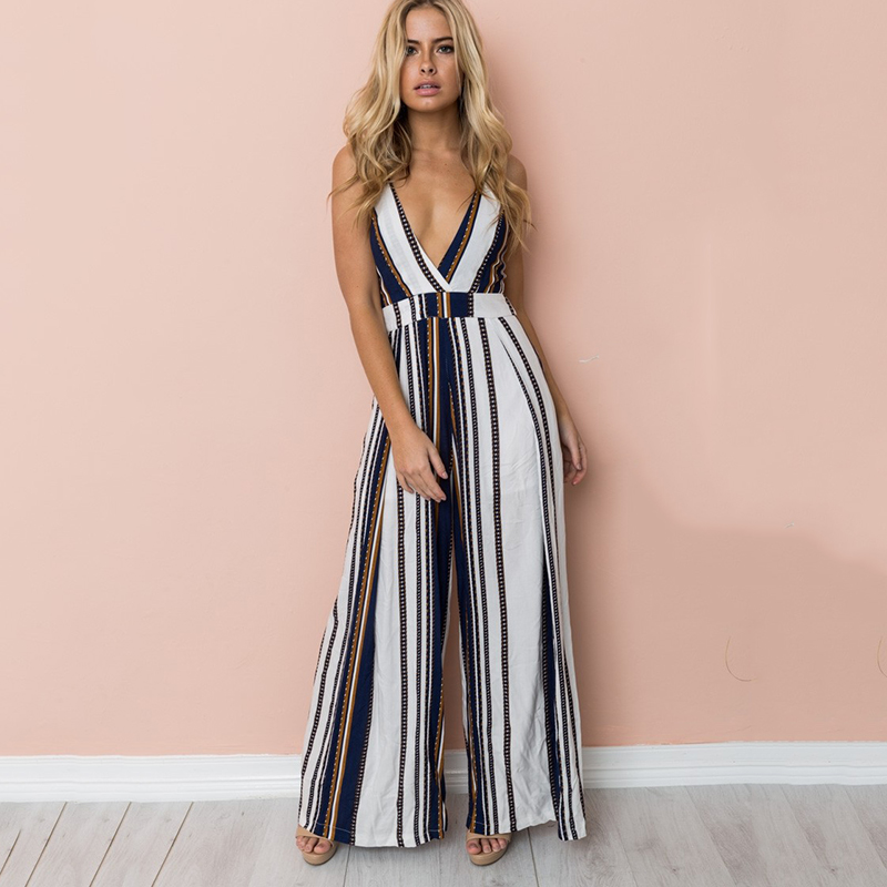 050217223f4 Buy nice jumpsuits and get free shipping on AliExpress.com