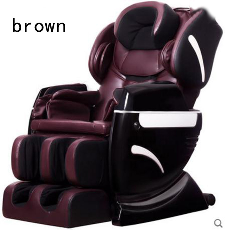 Robotic Massage Chair Price Compare Prices on Robotic Massage