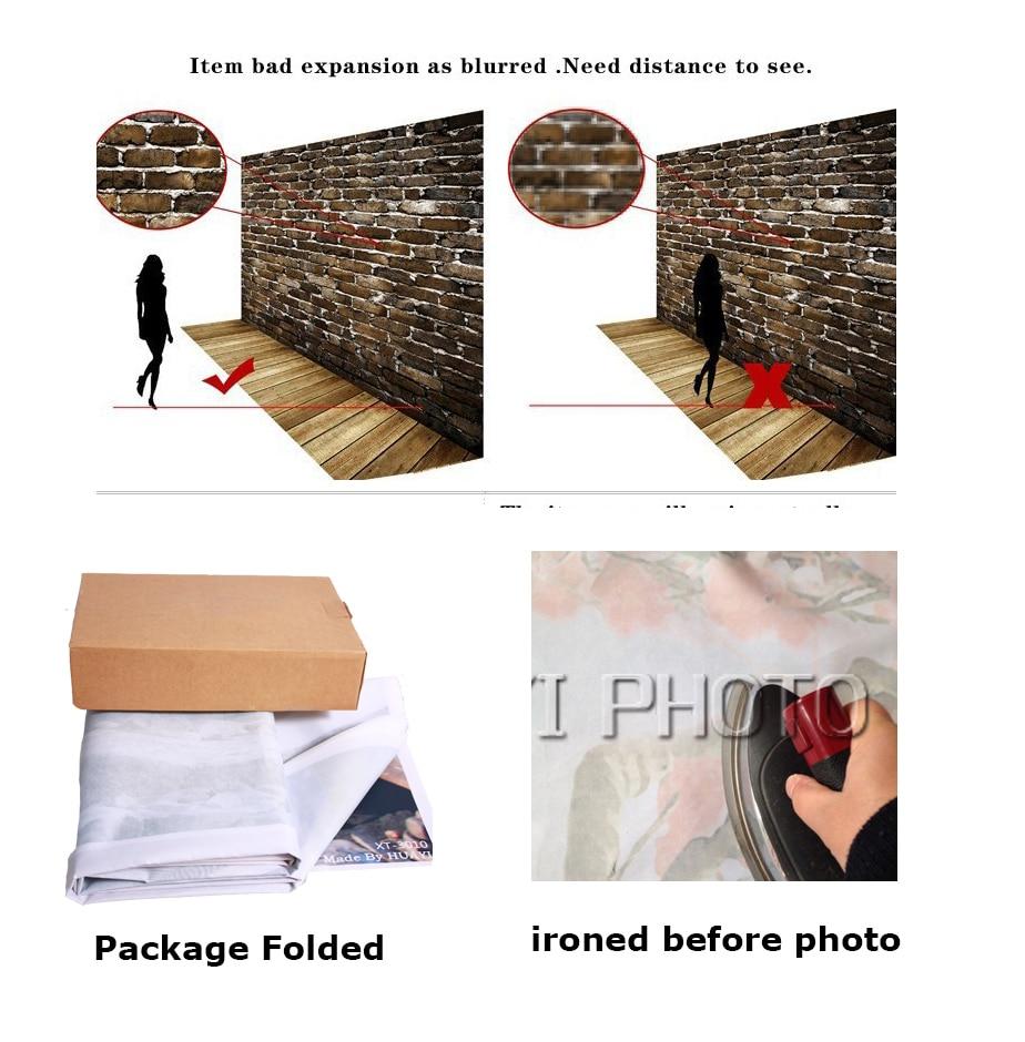 фотографии фонов заказать на aliexpress