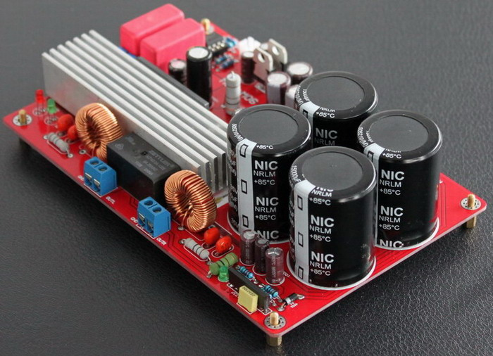 Free ship TA2022 amplifier board NE5532 TA2022 digital amplifier board 2*90W with heat sink fast free ship 16m flash csr8670 development board debug board demo board emulation board adk3 5 1 adk3 0 i2s spdif