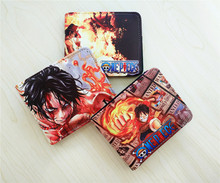 One Piece Wallet #6