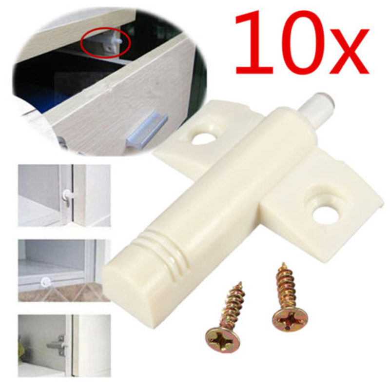 soft door closers for kitchen cabinets new 10pcs soft kitchen cabinet cabinet door 26440