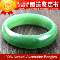 Two Options Boutique 100% Natural Indian Bangles Infinity Tanglin's Gem Bangle Love Bracelets Bangles for Women Men Jewelry