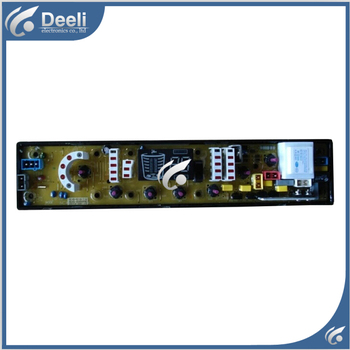 100% New and original for Washing machine board sc11210492 ncxq-qs492fb q-207 qs492-1fb motherboard good working