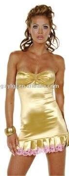 Сексуальное женское белье Клубные bs-3016 gole сексуальное нижнее белье праздничная одежда ...