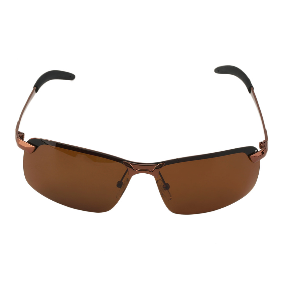 2016 font b Night b font font b Vision b font Polarized Sunglasses Glasses for Outdoor