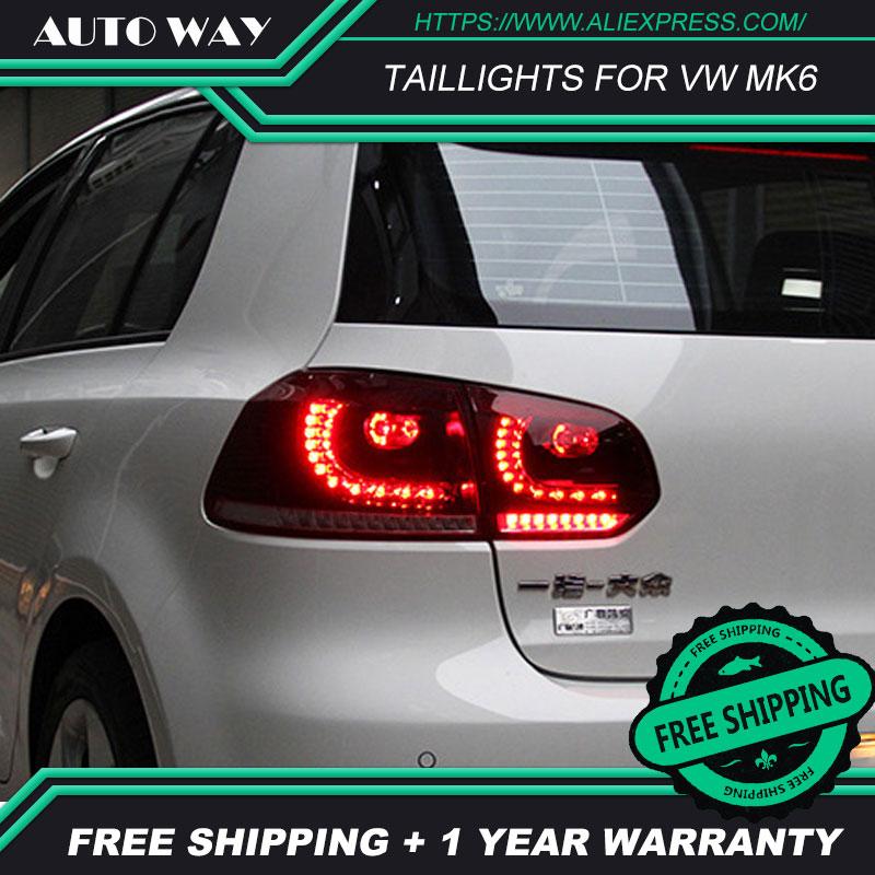 D YL Car Styling for Honda accord Headlights 2003 2007 accord LED Headlight DRL Bi Xenon Lens High Low Beam Parking HID Fog Lamp - 4