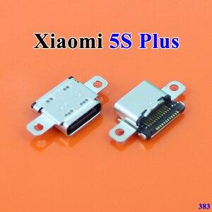 Image 5 - 30 modèles femelle type c USB 3.1 Type C câble de données connecteur Port pour Moto XT1662 Letv LG Xiaomi 5 plus 4C Meizu Gionee