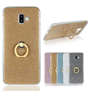ForSamsung Galaxy J6 Plus Case