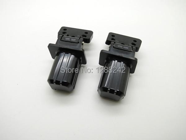 10X Жаңа ADF топсалы HP 425DN 2pcs / set үшін - Кеңсе электроника - фото 2