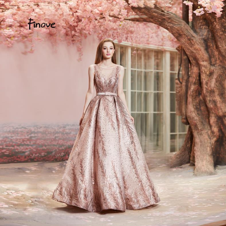 23ae2c13ac Buy robe soiree and get free shipping   bestseller.mx.tl