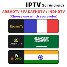 Hungary Czech IP TV Italy France India IP TV Turkey Arabic IPTV For Android Germany Albania IPTV Subscription IPTV Czech Hungary czech