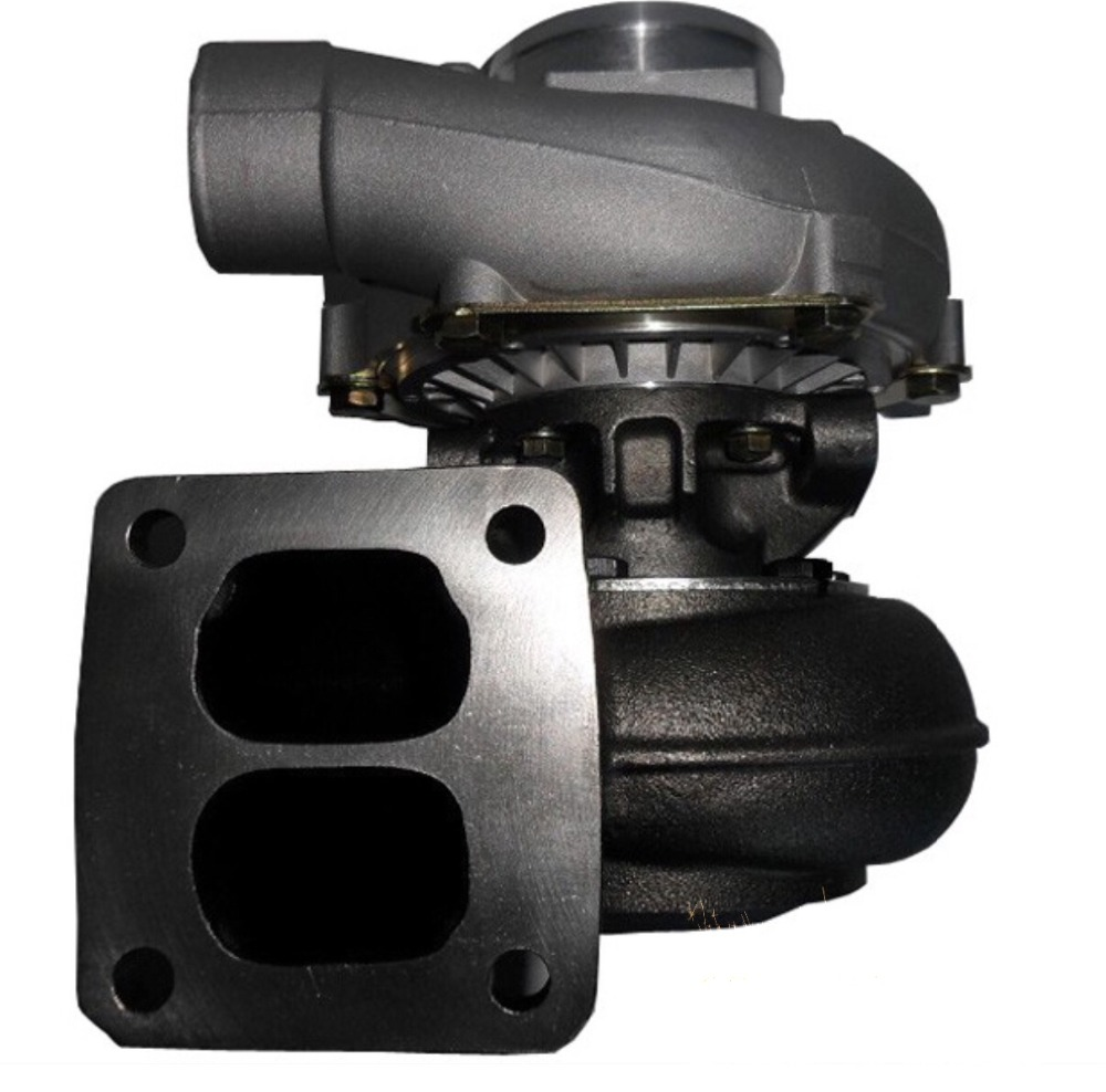 Turbocharger Used For: FEBIAT Turbocharger Used For CATERPILLAR 4W9104-in Turbo