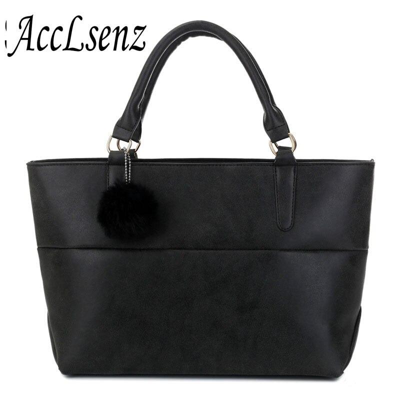 2018 Fashion Design Women Handbag Matte PU leather Good quality Shoulder  Bags women Small Pendant women messenger bags af2a66c714ba4