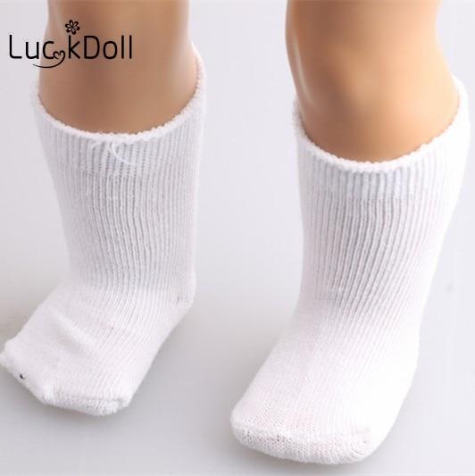 Girls White Dress Socks Promotion-Shop for Promotional Girls White ...