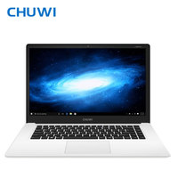 Notebook LapBook14 1inch CHUWI 4GB RAM 64GB ROM Quad Core Windows10 Tablet PC