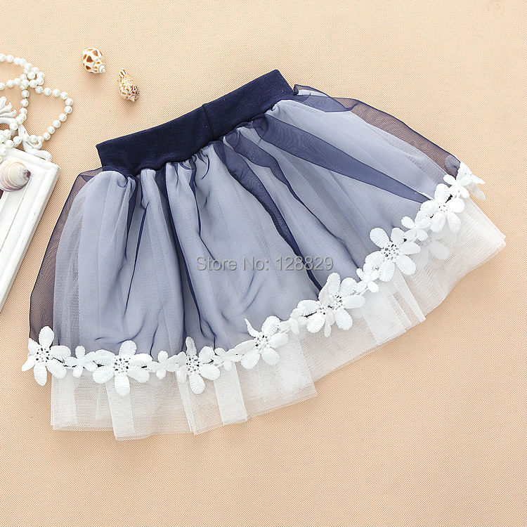 Girls Skirts (7)