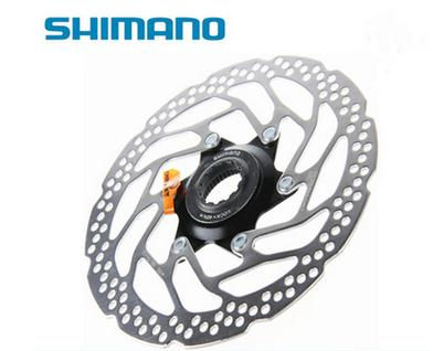 shimano SM-RT30 rotor centerlock bicycle bike disc brake rotor 160MM sm RT30 bicycle pedal